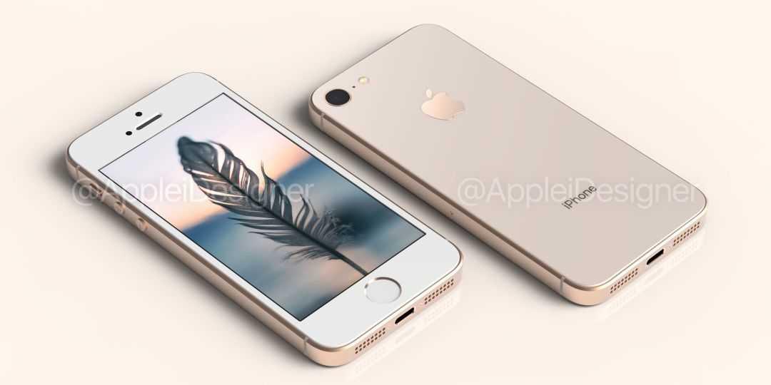 苹果se3最新官方上市_iPhone SE3 最新爆料