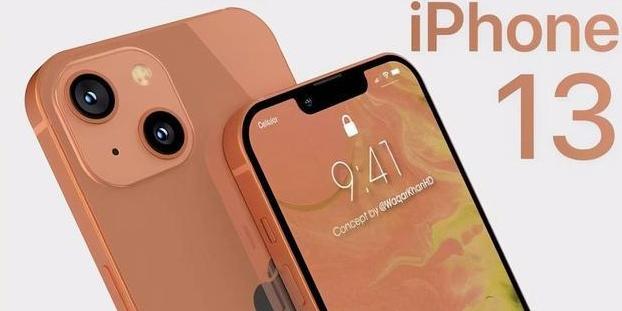 iphone13和iphone12拍照对比_哪款拍照更好