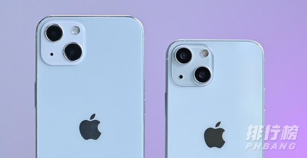 iphone 13什么时候发售_iphone 13大概多少钱