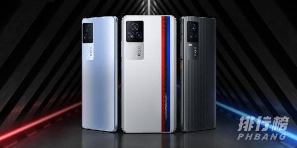 骁龙888手机哪一款性价比最高_888处理器手机性价比排行榜