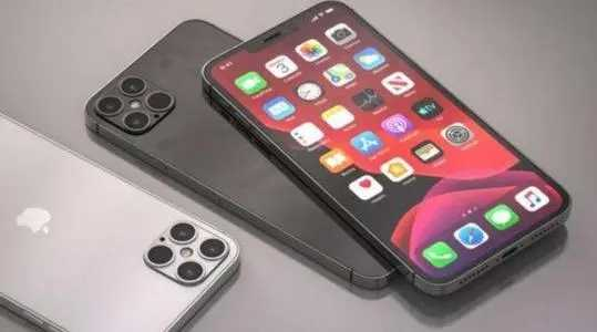 iphone12降价多少_iphone12还值得买吗