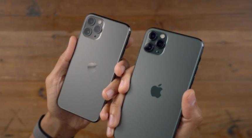 iphone 13 pro max屏幕刷新率是多少?