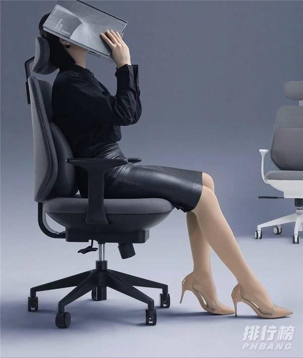 贝氪智能办公椅能买吗_贝氪智能办公椅评测