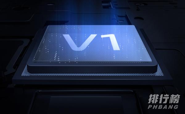 vivox70pro和iqoo8pro哪个好_哪个更值得入手