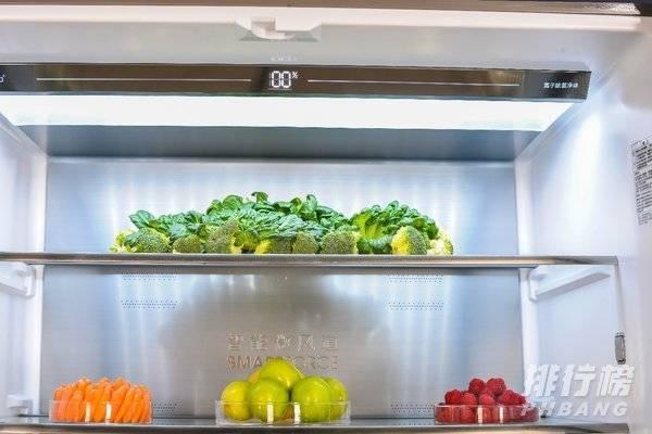 海信真空全金属冰箱怎么样_海信真空全金属冰箱值得入手吗