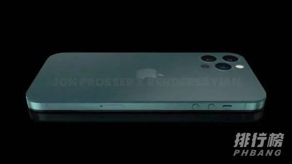 iphone14参数_苹果14参数配置详细