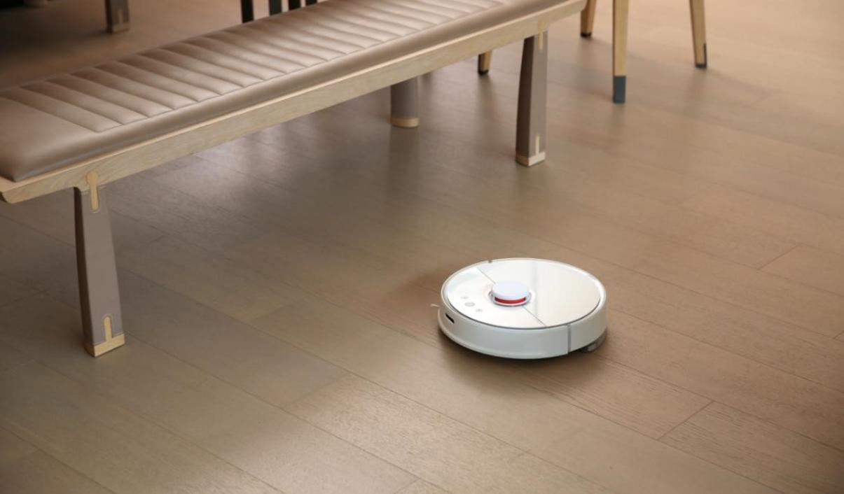2021年扫地机器人排行榜_哪个品牌扫地机器人好