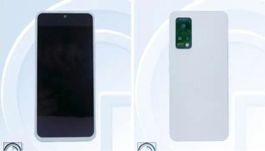 格力大松5g手机最新消息_格力大松5g手机参数配置