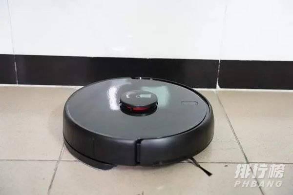 米家扫拖机器人2pro评测_米家扫拖机器人2pro值得入手吗