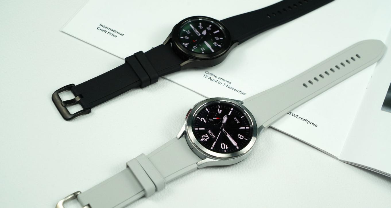 三星watch4lte版上市时间_三星watch4lte版什么时候开售