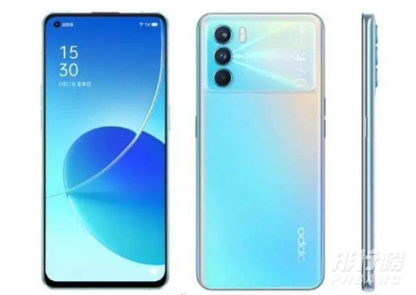OPPO手机最新款2021_OPPO即将发布的新手机推荐