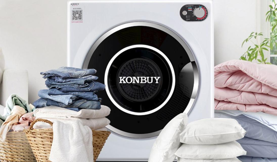干衣机品牌排行榜前十名_干衣机什么牌子最好