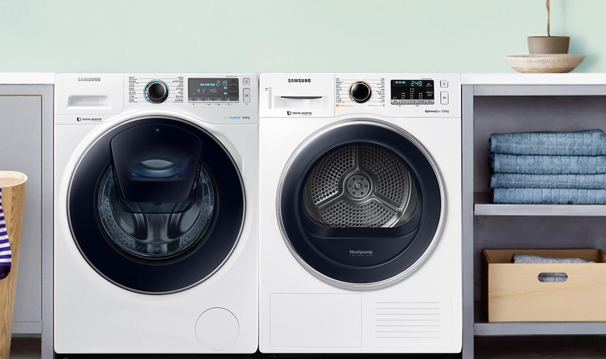 干衣机热泵式,冷凝式,直排式有什么区别?什么类型的最好?