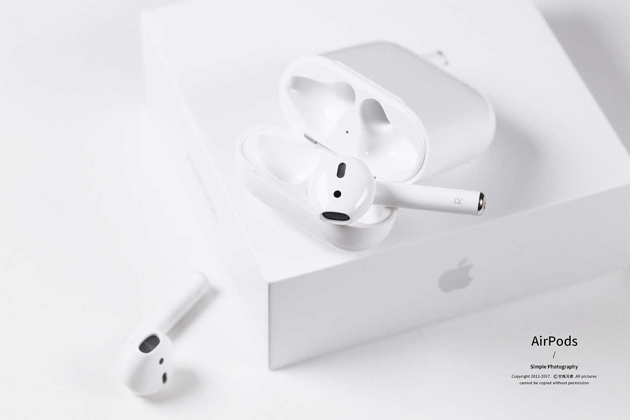 airpods 3价格_airpods 3预估价格