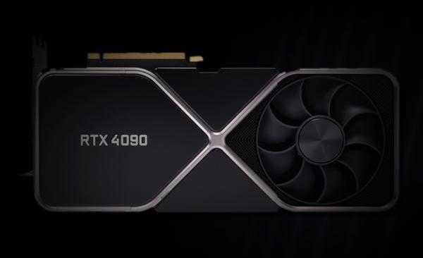 RTX40系列价格_RTX40系列显卡价格