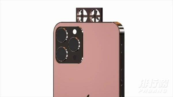 iPhone14Pro概念机_iPhone14Pro最新消息