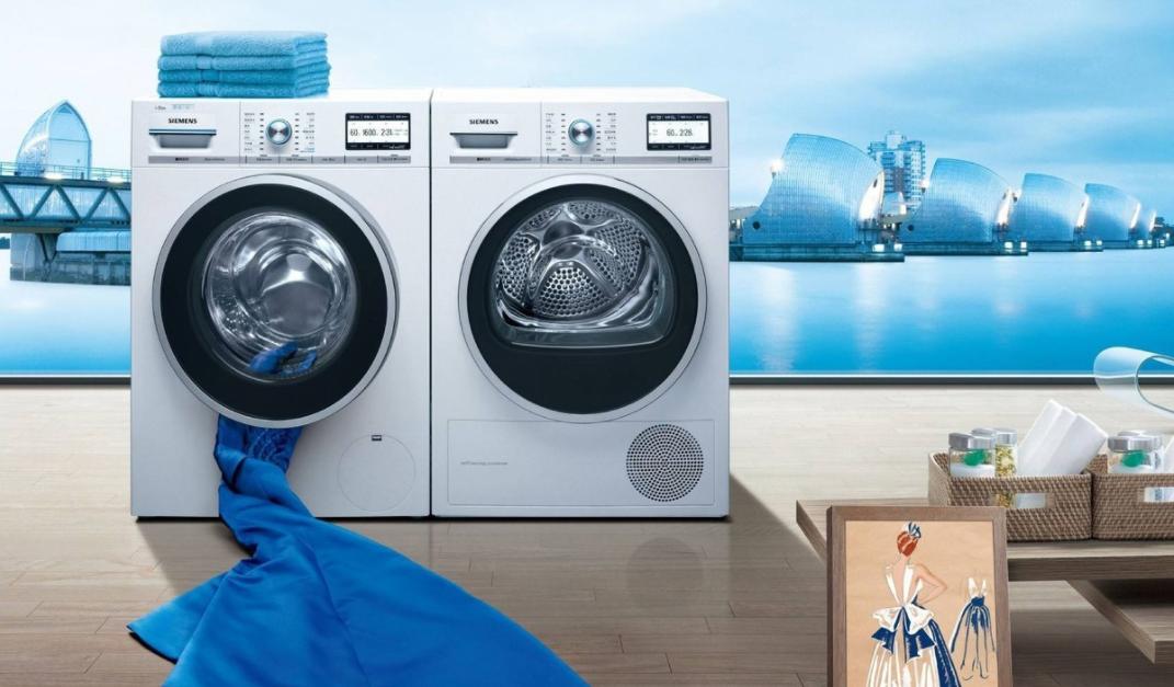 干衣机和烘干机的区别_买干衣机好还是烘干机好