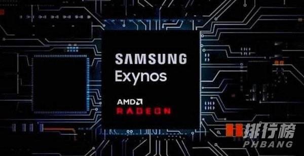 三星处理器Exynos2200跑分_三星处理器Exynos2200跑分曝光