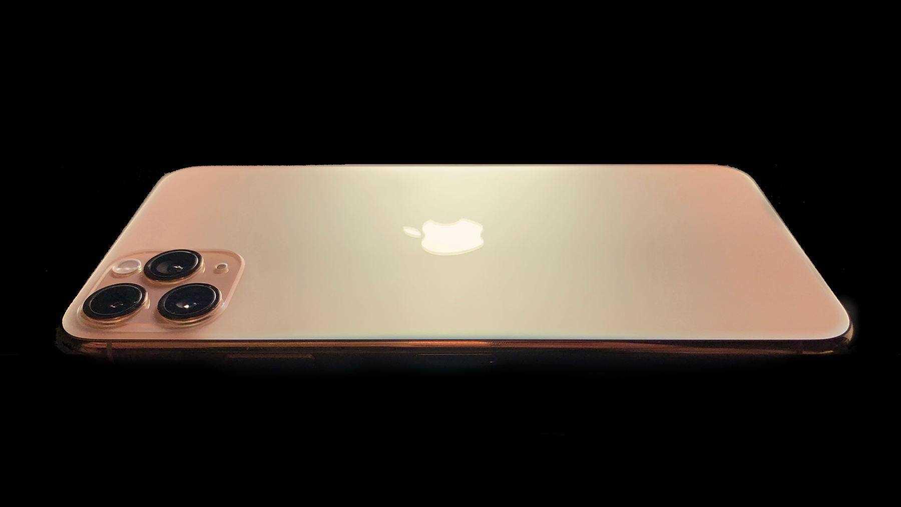 iphone12pro max电池健康下降很快_电池健康下降快的原因