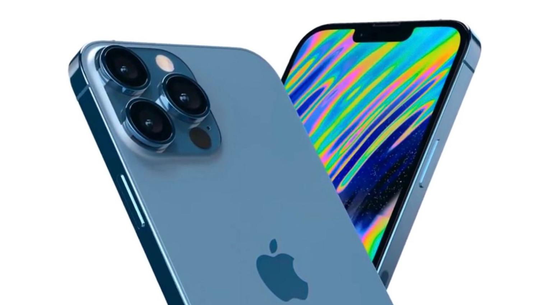 苹果iphone13pro max手机8K什么意思?