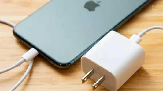 iphone13送充电器吗_iphone13会不会送充电器
