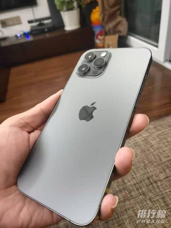 iphone12pro max发热严重怎么解决?发热严重是什么原因