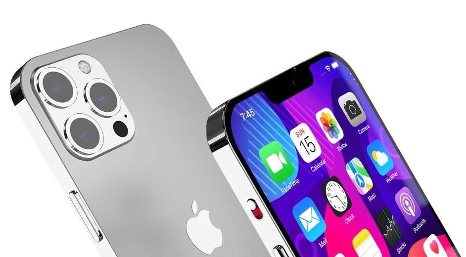 iphone13pro预计多少钱_iphone13pro上市时间及价格