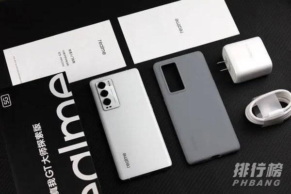 2021年OPPO手机哪一款值得买_OPPO手机性价比排行榜