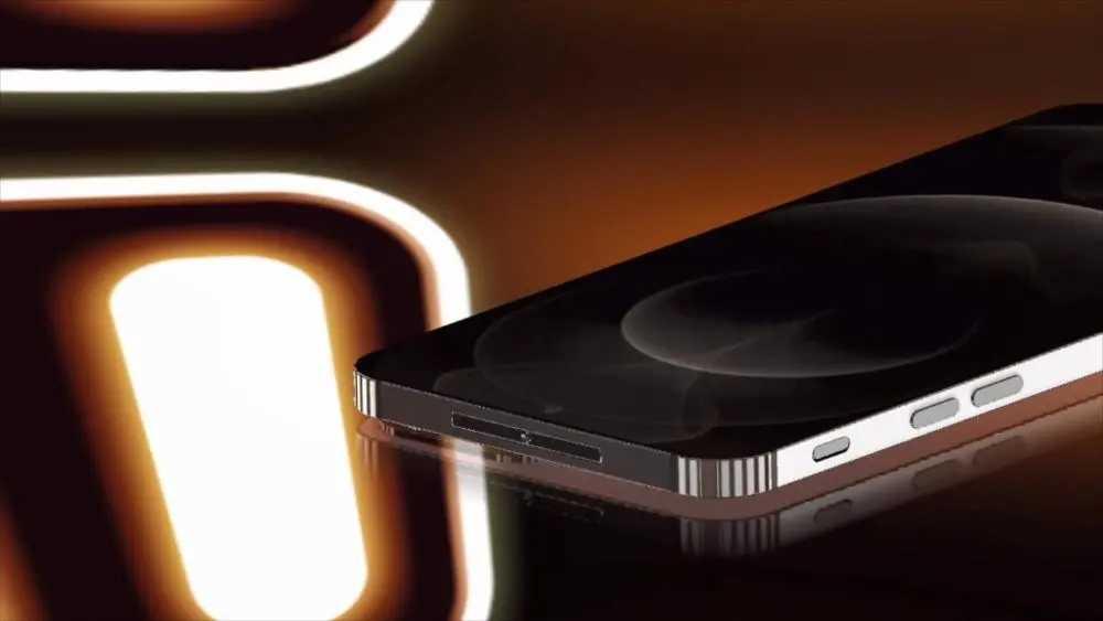 iphone14最新消息_iphone14最新官方价格