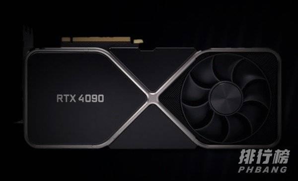 rtx40系列价格_rtx40系列价格曝光
