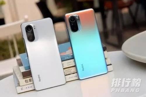 vivoX70和红米K40Pro+哪款更值得买_手机区别对比