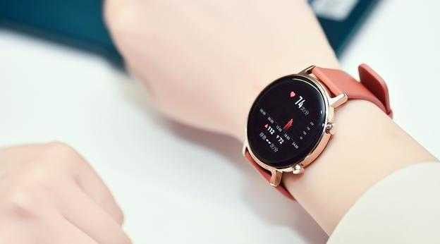 华为手表可以连接其他手机吗_华为手表能不能连接其他手机