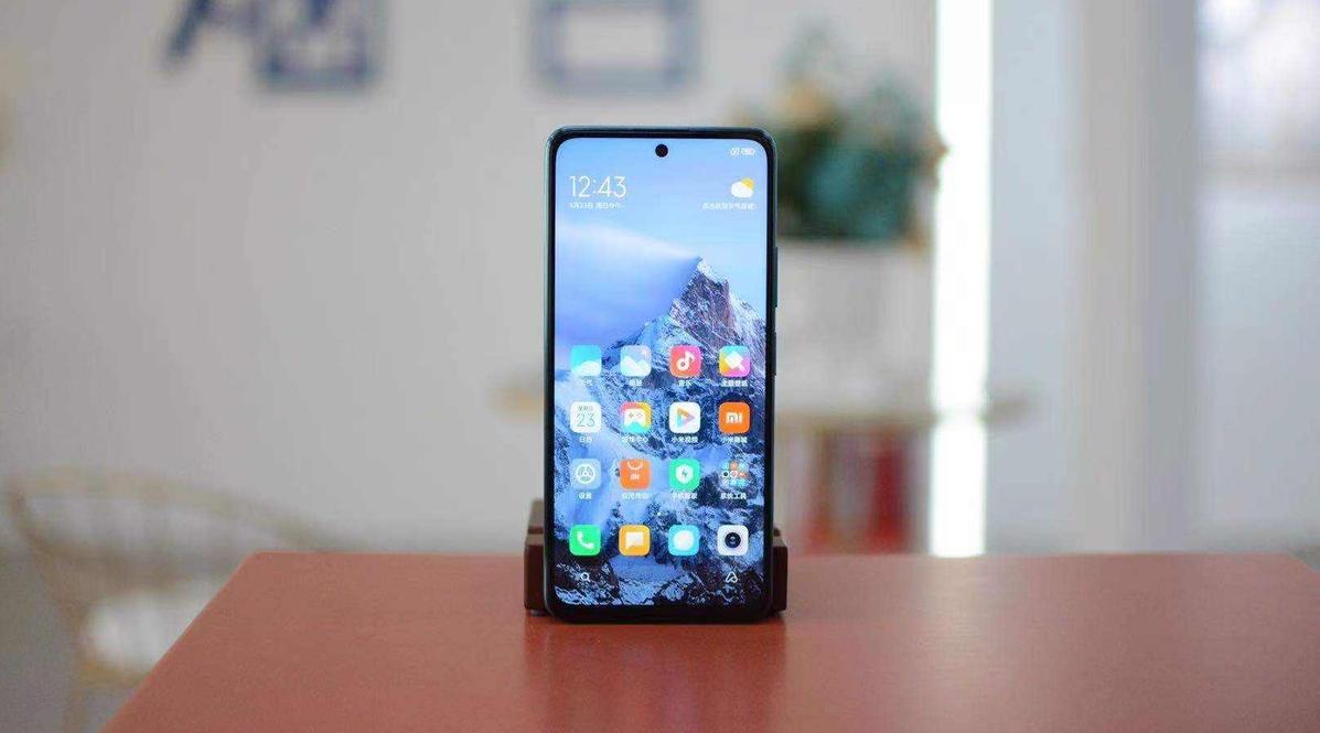 2021年lcd屏幕手机有哪些_2021年lcd屏幕手机排行
