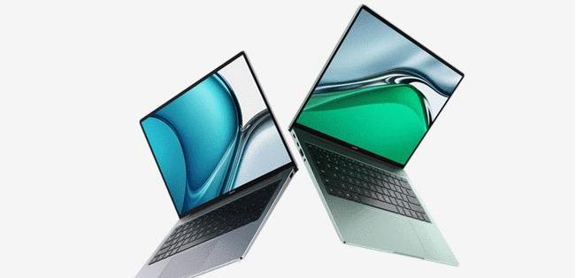 华为MateBook 13s评测_华为MateBook 13s全面评测