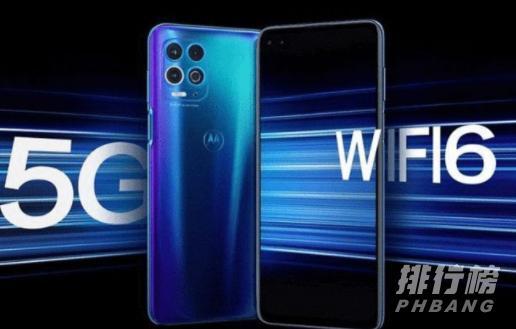 2021年值得入手的骁龙870旗舰手机_骁龙870旗舰手机性价比排行