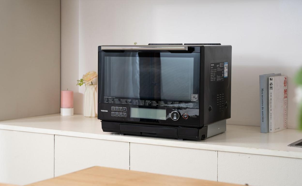 水波炉和微蒸烤一体机有什么区别_哪个更值得入手