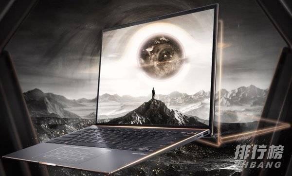 8000元笔记本电脑推荐_8000元买什么笔记本好