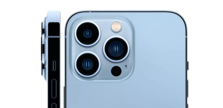 iphone13pro电池容量_iphone13pro电池容量多大