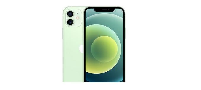iphone12降价了多少_iphone12降价最新消息