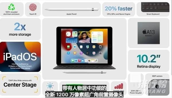 ipad2021售价_ipad2021上市时间价格