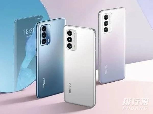 2021年9月新手机上市时间表_2021年9月手机新品汇总