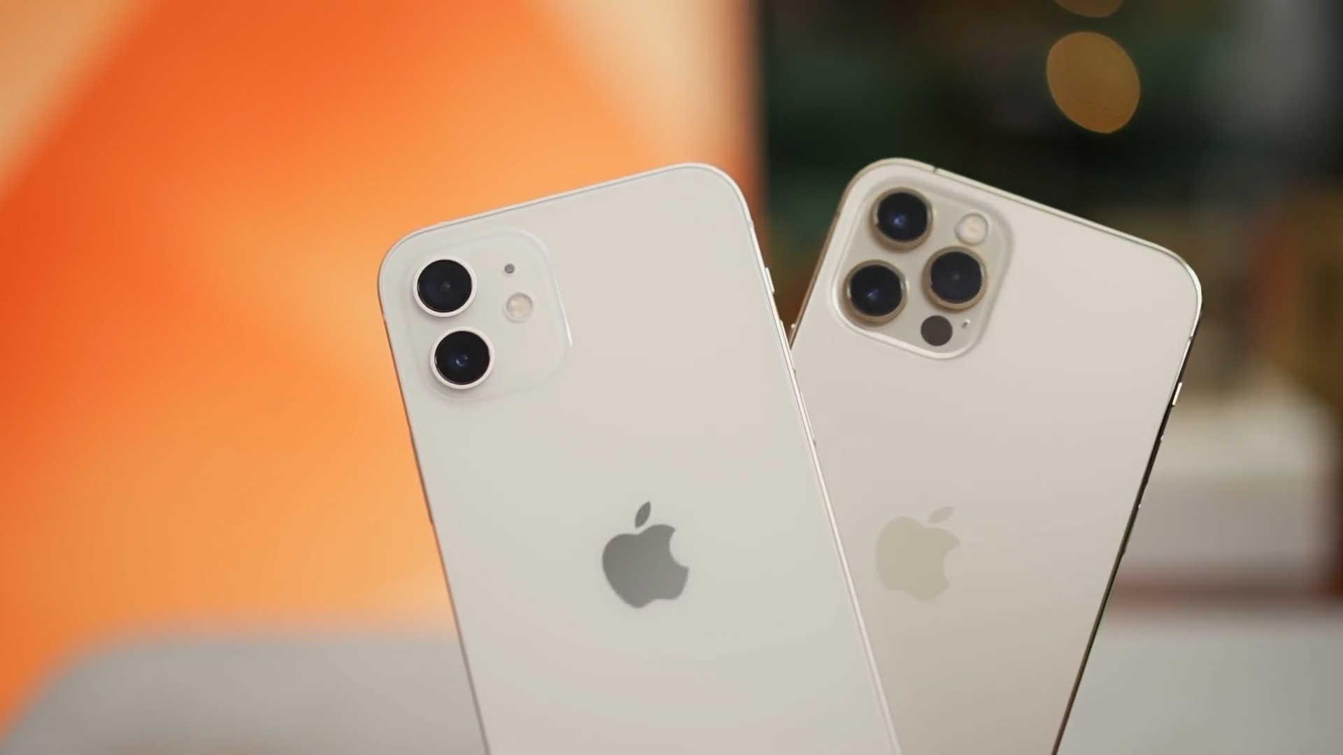 iphone12pro降价趋势_iphone12pro降价预测