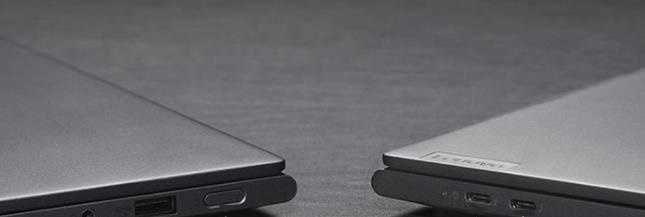 小米笔记本Pro15增强版增强了什么_增强介绍