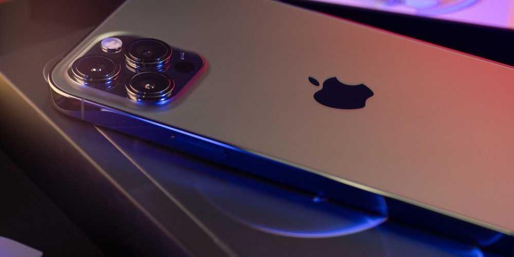 iphone13promax长宽高多少_机身尺寸