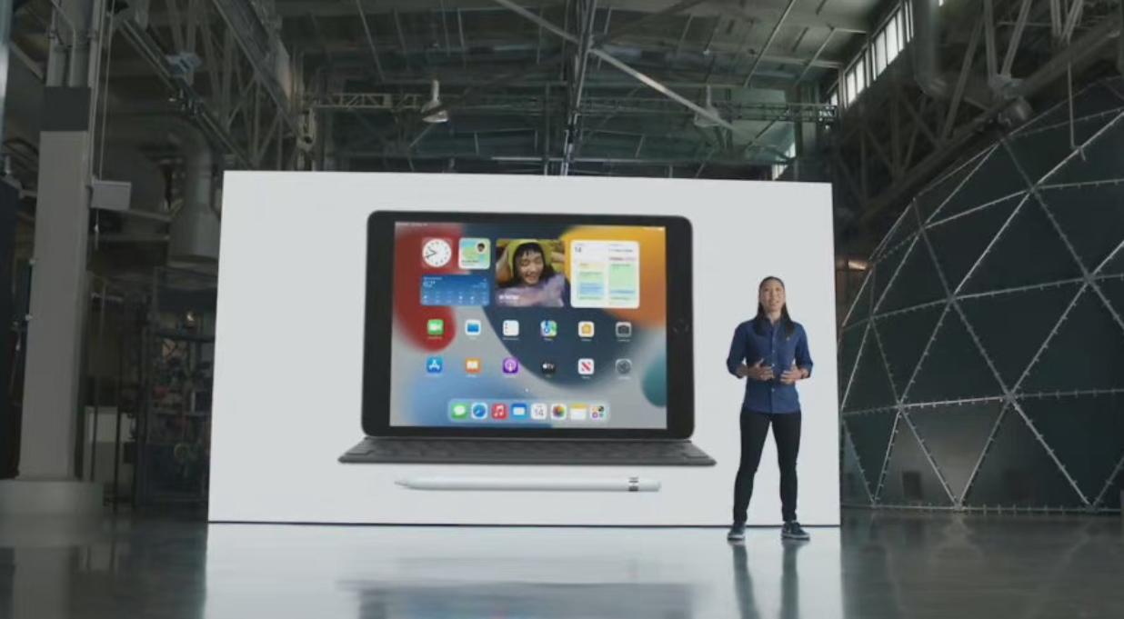 ipad9屏幕是全贴合吗_ipad9屏幕尺寸长宽