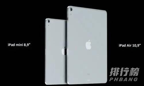 iPadmini6和air4怎么选_iPadmini6和air4比较