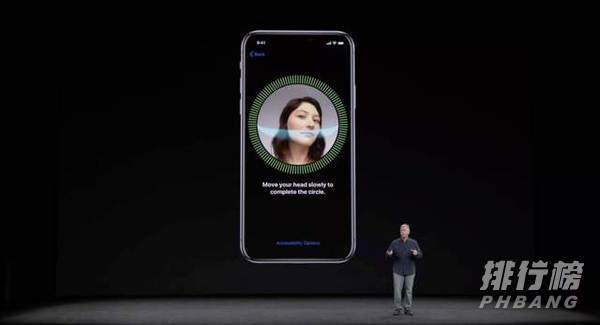 苹果13promax支持指纹吗_苹果13promax能不能指纹解锁