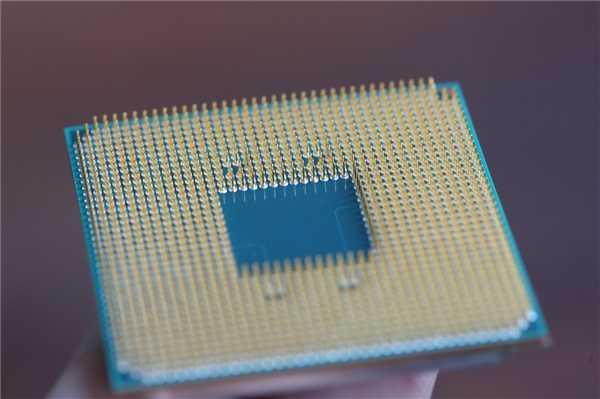 AMD Zen4接口_Zen4换接口吗
