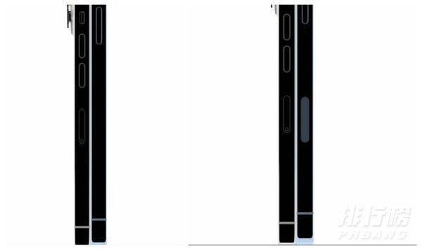 苹果13国行支持毫米波吗_苹果13国行带毫米波吗