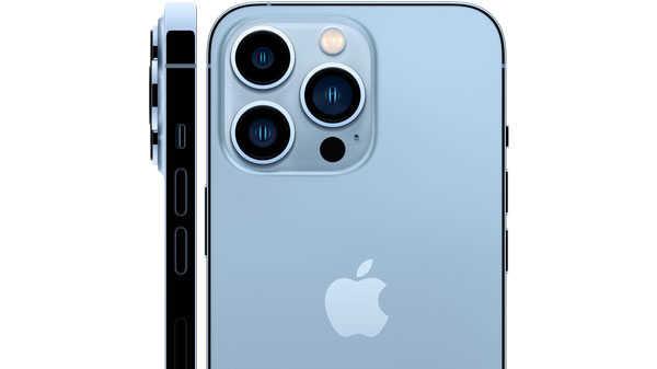 苹果a15处理器是哪几款手机?